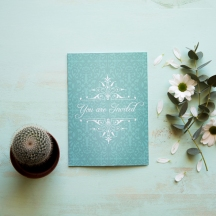 Wedding Invite Mock Up_3